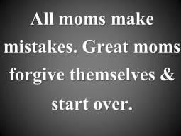 great moms 4