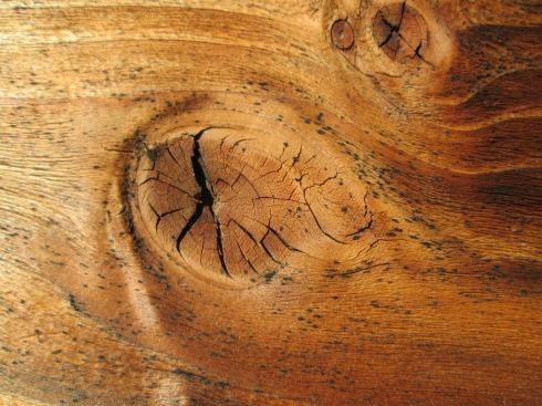 wood-315759_1280