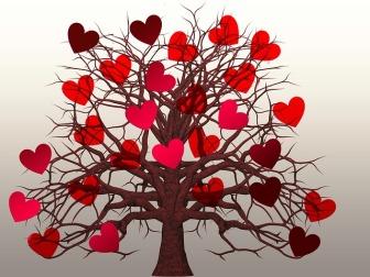 heart-1577791_640.jpg