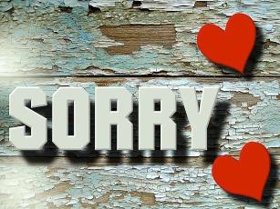 sorry-1138680_640