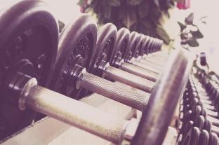 fitness-594143_640.jpg