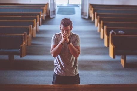 praying-2179326_640